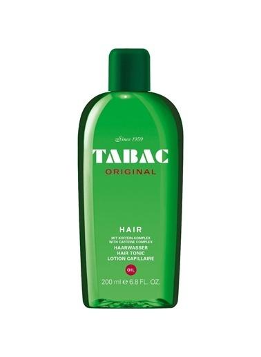 Tabac Original Hair Lotion Oil 200 Ml - Saç Losyonu Renksiz